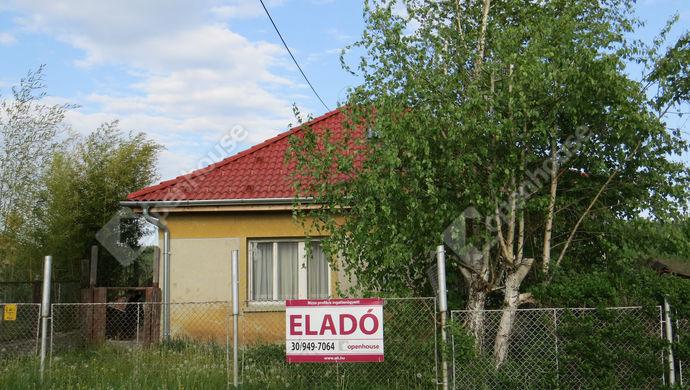 0. kép   Eladó Családi ház, Zalatárnok (#138670)