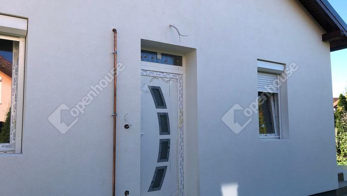 2. kép   Eladó Családi ház, Mosonmagyaróvár (#143158)