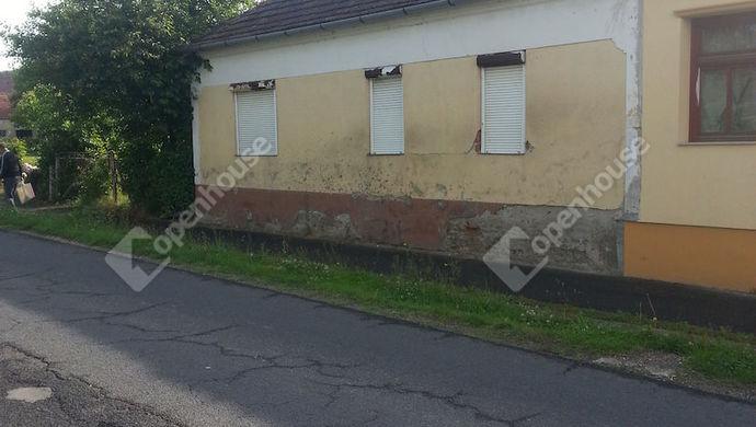 0. kép | Eladó Családi ház, Csörnyeföld (#146799)