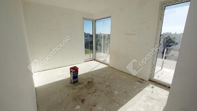 1. kép | Eladó új építésű társasházi lakások | Eladó Társasházi lakás, Székesfehérvár (#148359)