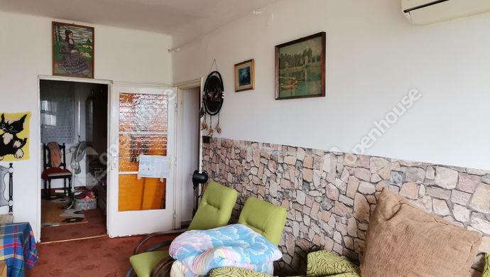 9. kép | Eladó Társasházi lakás, Almásfüzitő (#150988)