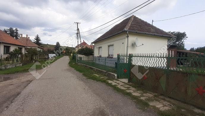 0. kép   Eladó Családi ház, Tolcsva (#152762)