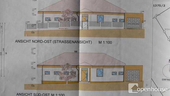 15. kép | Eladó Családi ház, Graz (#113830)