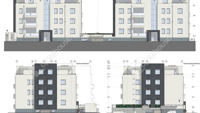 2. kép | Eladó Társasházi lakás, Zalaegerszeg (#122672)