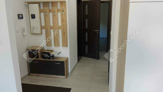 2. kép   Ház3   Eladó Társasházi lakás, Mosonmagyaróvár (#126021)