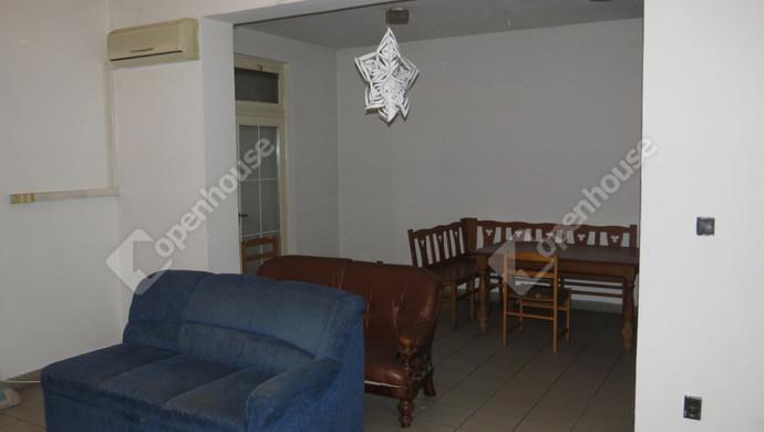 5. kép | Eladó Társasházi lakás, Zalaegerszeg (#128131)