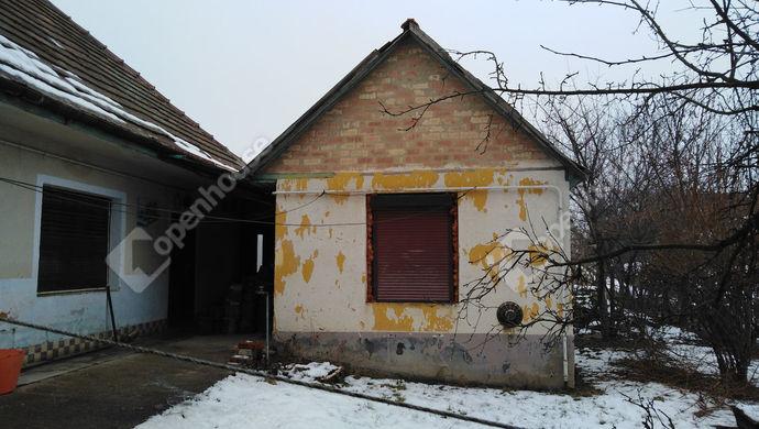 4. kép | Eladó Családi ház, Bodmér (#136489)