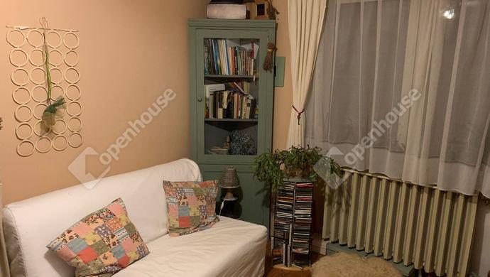 3. kép | Eladó Családi ház, Szolnok (#144492)