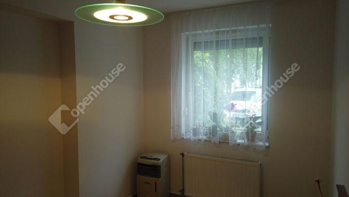 4. kép | Eladó Társasházi lakás, Szolnok (#151537)