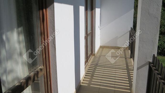 14. kép | Eladó Családi ház, Lenti (#134459)