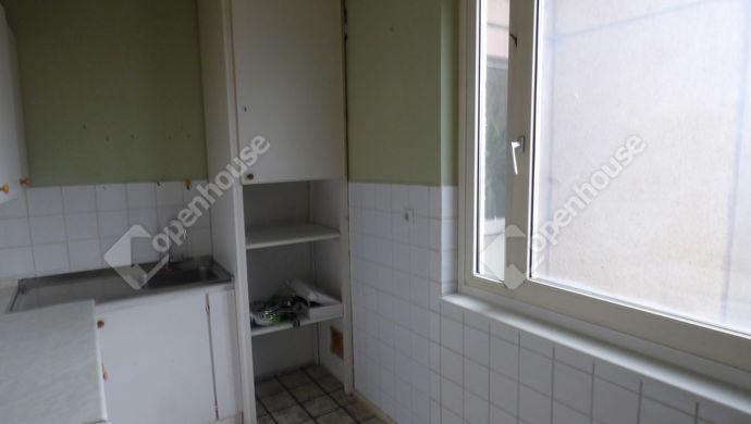 2. kép | Eladó Társasházi lakás, Győr (#135381)