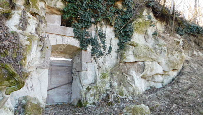 5. kép | Eladó Családi ház, Szomolya (#137222)