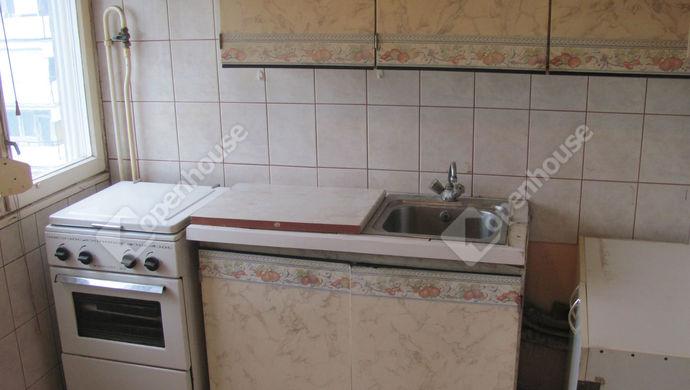 8. kép | Konyha | Eladó Társasházi lakás, Zalaegerszeg (#139544)