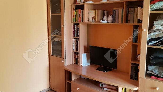 15. kép | Eladó Társasházi lakás, Nagykanizsa (#147687)
