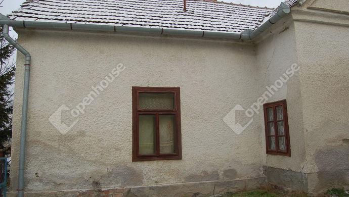 3. kép | Eladó Családi ház, Pölöskefő (#149633)