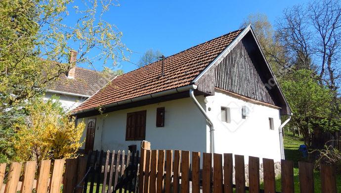 0. kép | Eladó Családi ház, Parád (#138159)