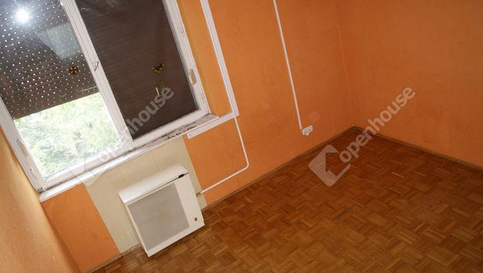 7. kép | Eladó Társasházi lakás, Debrecen (#139172)