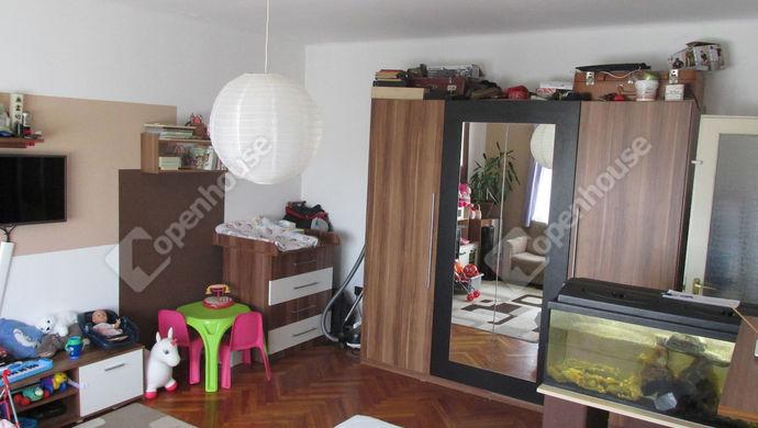3. kép | Eladó Társasházi lakás, Celldömölk (#140646)