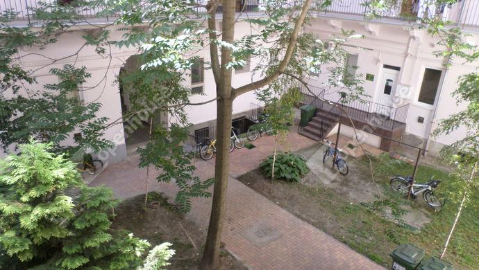 8. kép   Kiadó Társasházi lakás, Szeged (#140808)