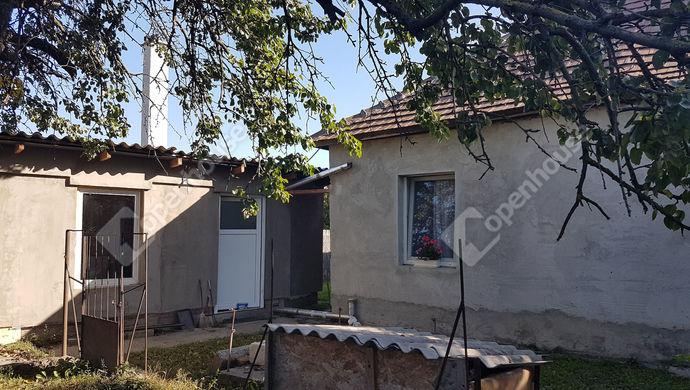 15. kép | Eladó Családi ház, Gönyű (#141835)