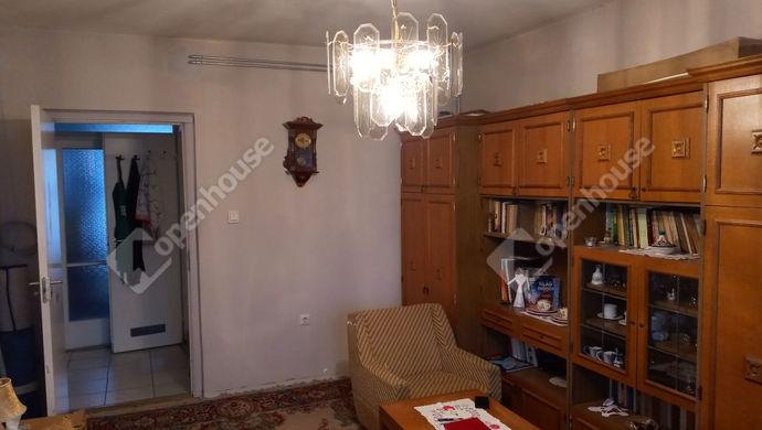 3. kép | Eladó Társasházi lakás, Siófok (#149253)