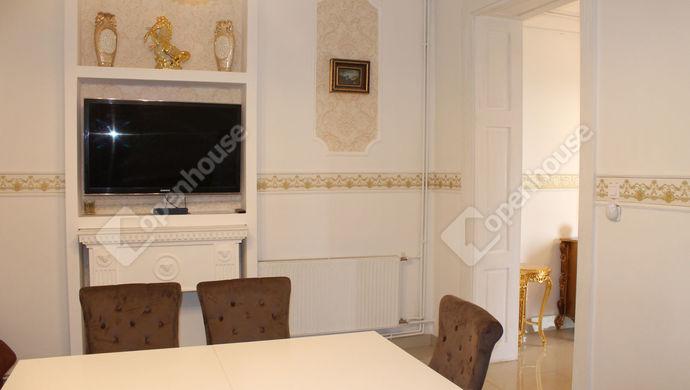 10. kép | Eladó Társasházi lakás, Szombathely (#152494)