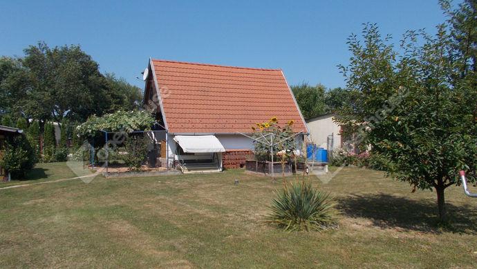 10. kép | Eladó Családi ház, Csesztreg (#152210)