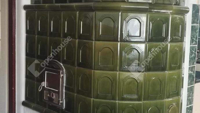 2. kép | Eladó Családi ház, Bezenye (#133051)