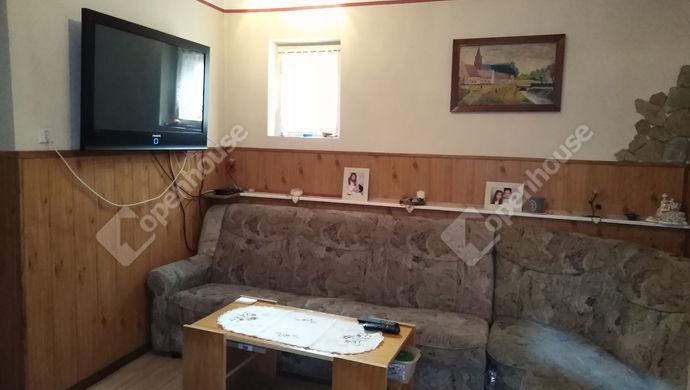 5. kép | Eladó Családi ház, Bodmér (#136651)