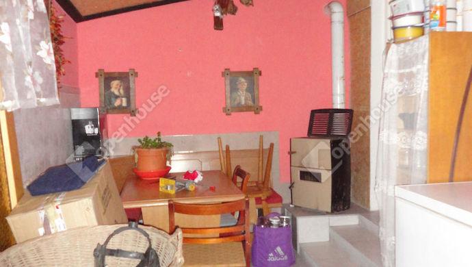 5. kép | Eladó Családi ház, Bánokszentgyörgy (#137867)
