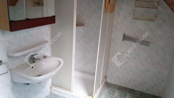 11. kép | Eladó Családi ház, Komárom (#139104)