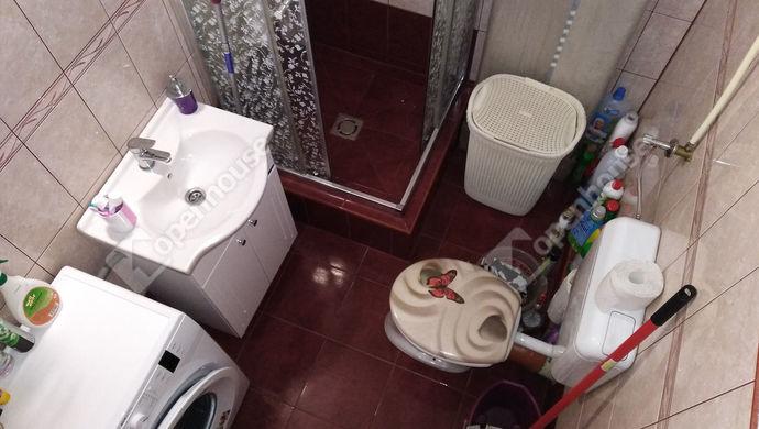 11. kép | Fürdő | Eladó Társasházi lakás, Zalaegerszeg (#141671)