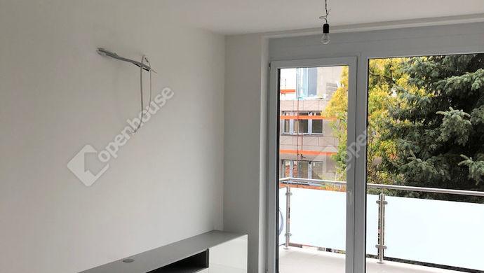 2. kép | Kiadó Társasházi lakás, Székesfehérvár (#143663)