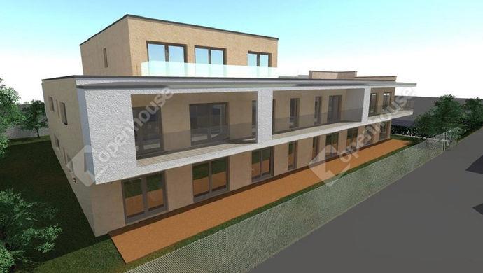 0. kép | Eladó Társasházi lakás, Siófok (#149489)