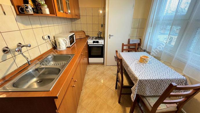 8. kép | eladó lakás székesfehérvár | Eladó Társasházi lakás, Székesfehérvár (#150228)