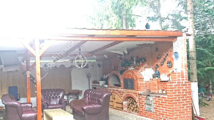 31. kép | Eladó Családi ház, Levél (#122225)