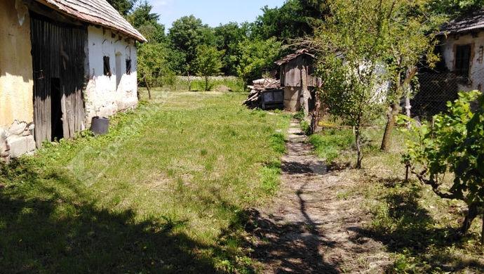 6. kép | Eladó Családi ház, Bélavár (#146730)