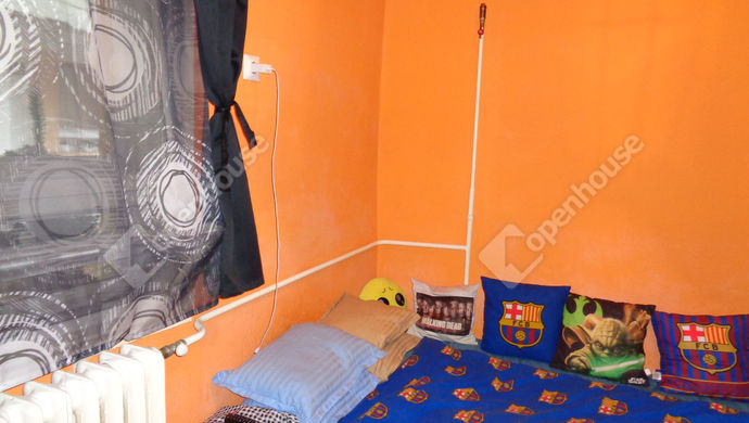 4. kép   Eladó Társasházi lakás, Békés (#149047)