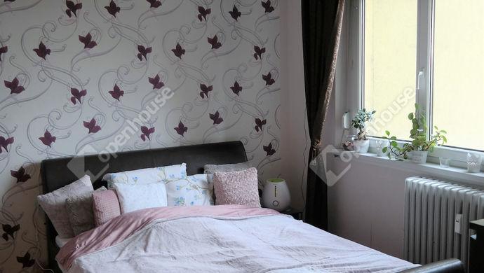 6. kép | Eladó lakás Székesfehérvár. | Eladó Társasházi lakás, Székesfehérvár (#137389)