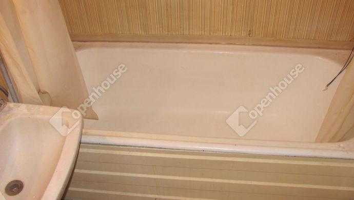 6. kép | Fürdőszoba | Eladó Társasházi lakás, Zalaegerszeg (#139544)