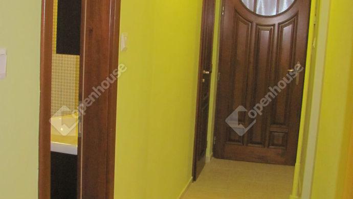 14. kép | Közlekedő | Eladó Társasházi lakás, Zalaegerszeg (#143297)