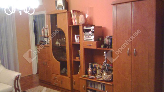 10. kép | Eladó Társasházi lakás, Békéscsaba (#148806)