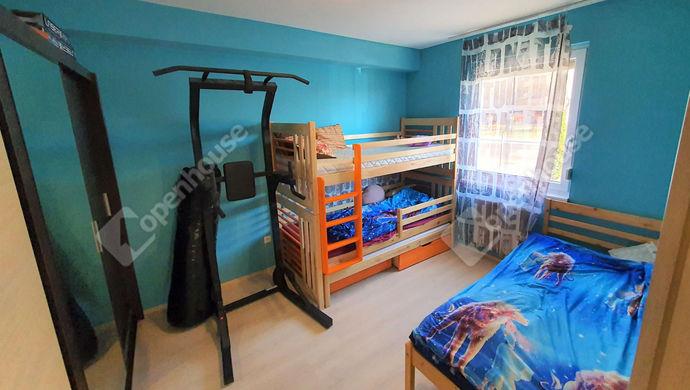 6. kép | Eladó Társasházi lakás, Székesfehérvár (#150426)