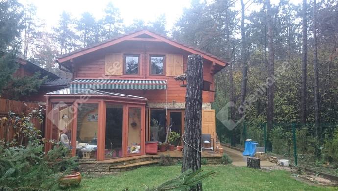 0. kép | Eladó Családi ház, Tata (#128091)