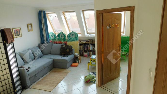 1. kép | Eladó Társasházi lakás, Eger (#138016)