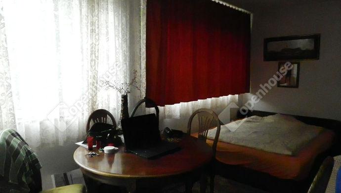 5. kép | 2.ház földszint | Eladó Családi ház, Siófok (#138942)