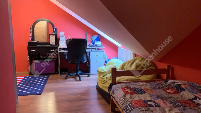 5. kép | Eladó Társasházi lakás, Sopron (#143396)