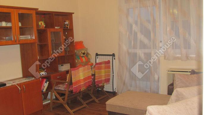 0. kép | Nappali | Eladó Társasházi lakás, Zalaegerszeg (#143297)