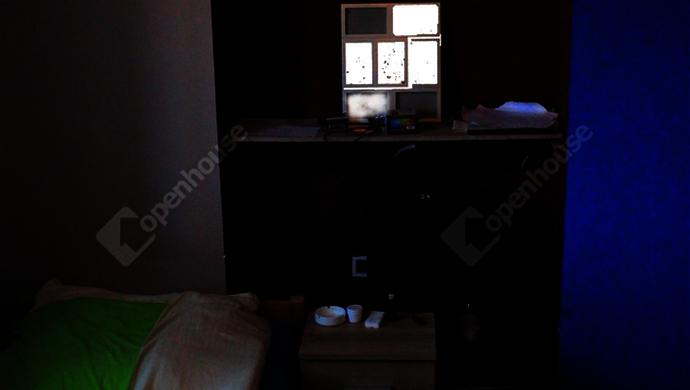 13. kép | Eladó családi ház Bakonycsernye | Eladó Családi ház, Bakonycsernye (#145101)