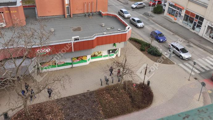 21. kép | Eladó Társasházi lakás, Zalaegerszeg (#150330)